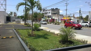 PLAZA REAL DESPUES (14)